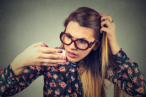Hair Loss – How to Prevent it by Balancing Hormones