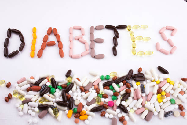 How To Cut Your Risk Of Diabetes