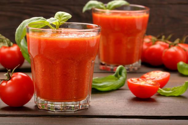 Juice Recipes For Diabetics
