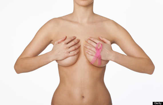 Breast Cancer And Alternative Breast Cancer Treatments