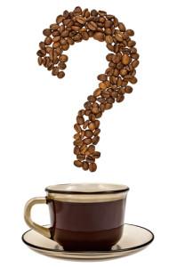 Caffeine_69646324