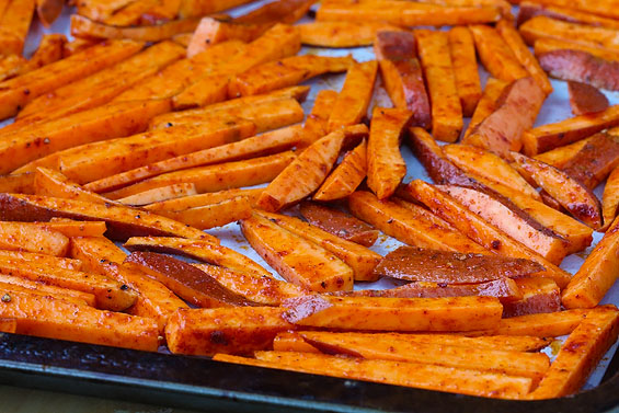 sweet-potato-fries-ready-to-bake