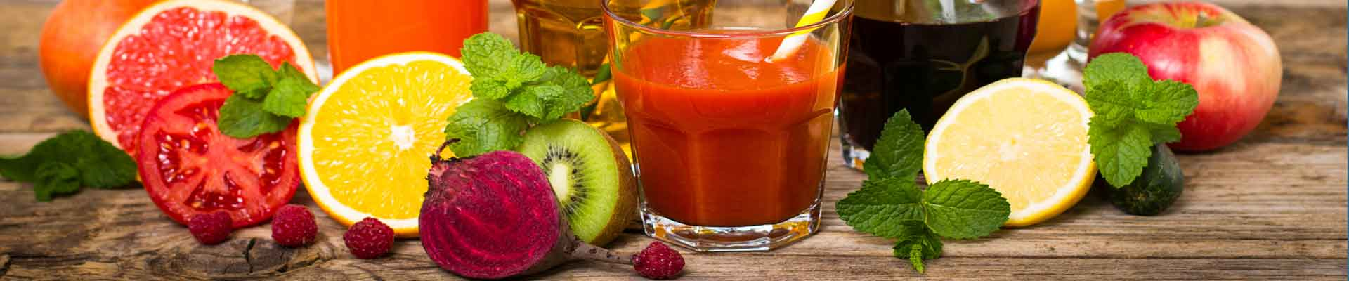 Why Juice Cleanse? [with Top Juice Recipes]