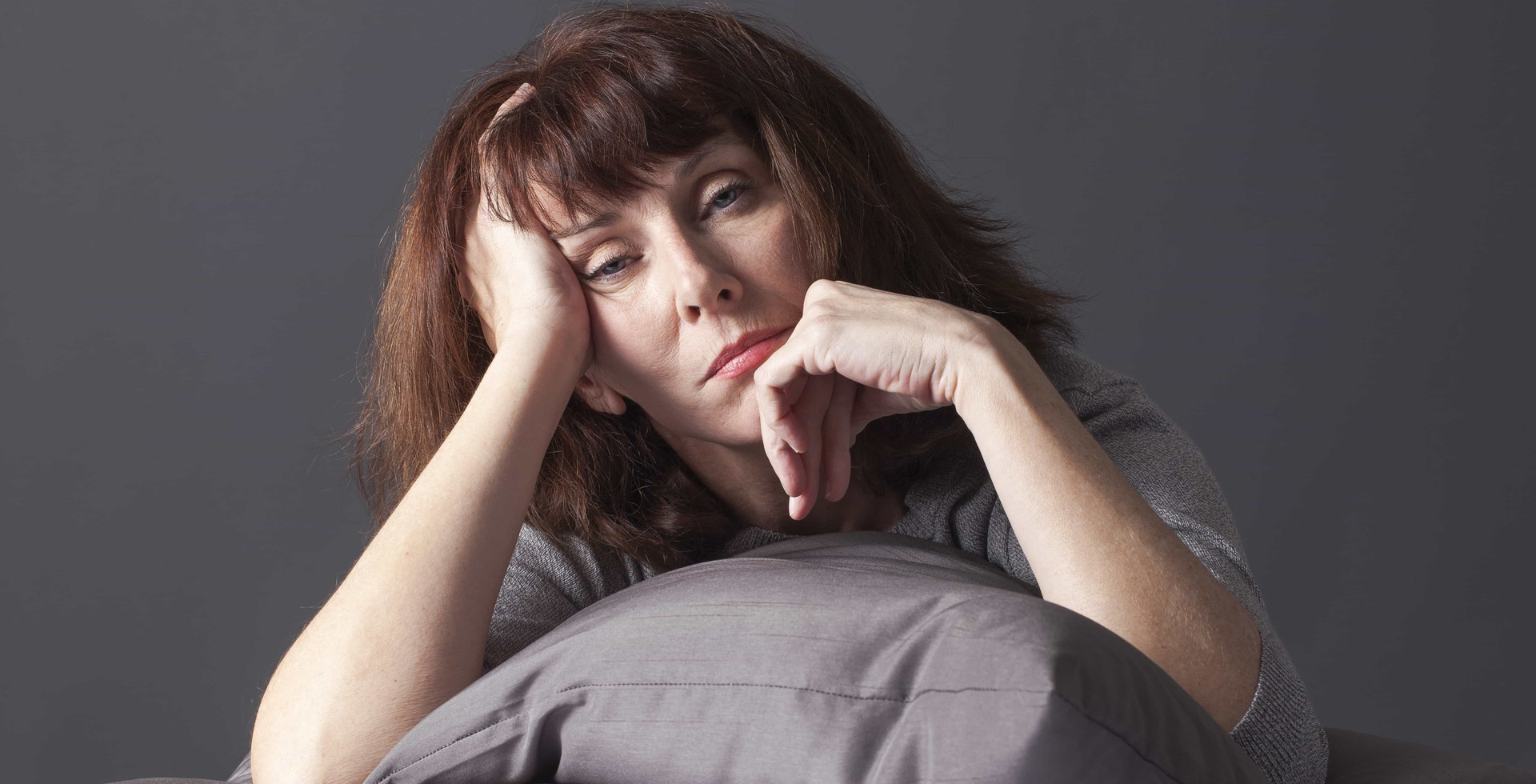 3 Top Tips to End Menopause Misery