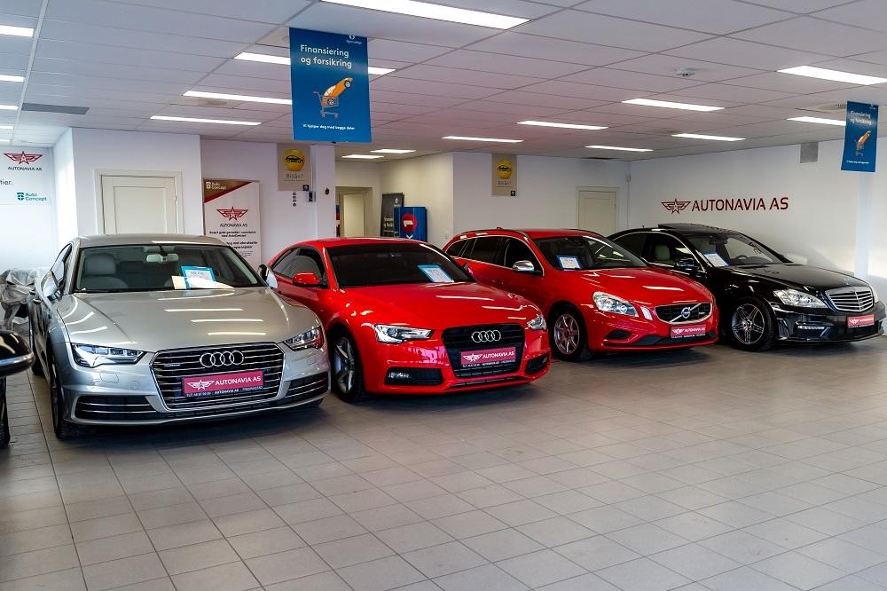4ef31bea Når du skal kjøpe ny bil kan det være lurt å tenke gjennom følgende før du  besøker forhandleren: • Hvilke merke og drivstofftype ønsker du? • Budsjett?