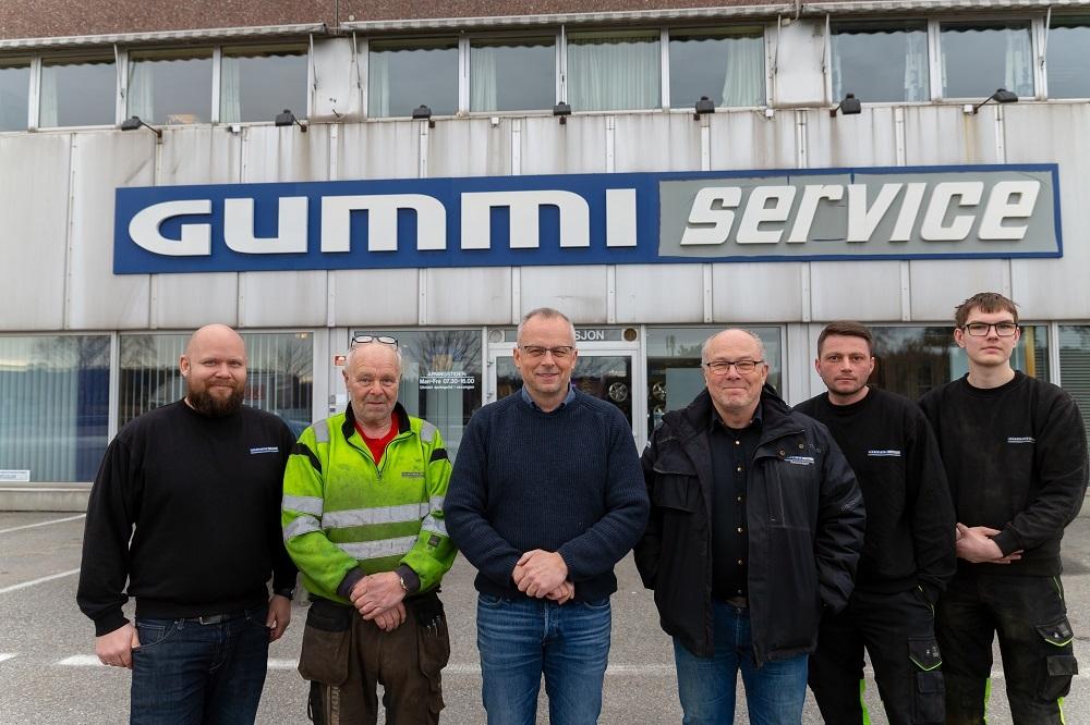 b234ebc3f Bilmagasinet i Larvik - Kommersielt magasin - 4 - Lokalt ...