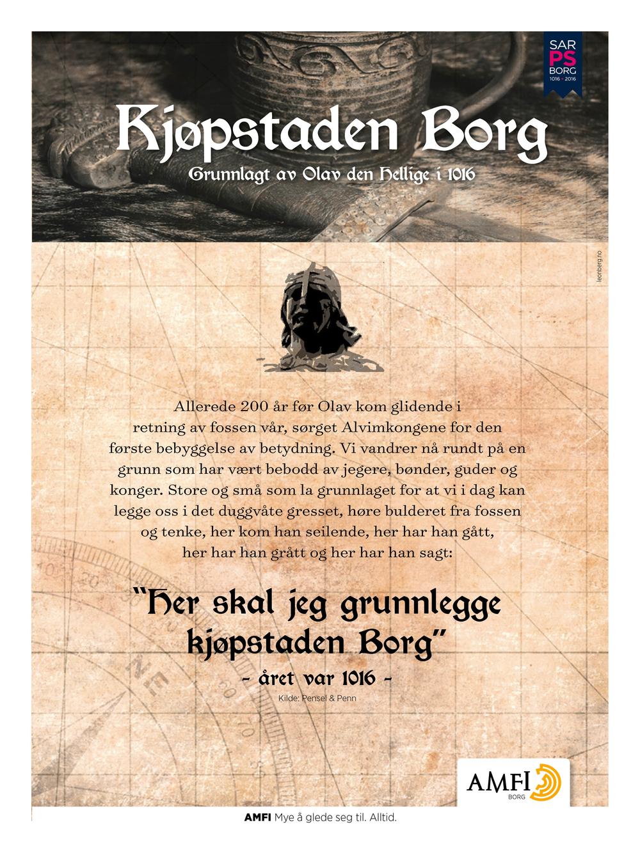 ad18b5793 Olav i verden - 6 - Suksess med bok om Olavs familie