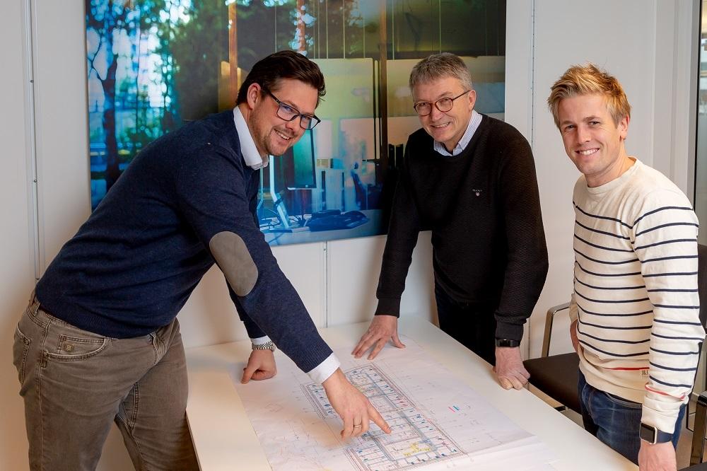 080e4d6e4 Byggmagasinet i Tønsberg - Kommersielt magasin - 3 - Vi bidrar til ...