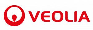 logo : VEOLIA