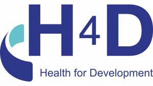 logo : H4D