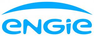 logo : ENGIE