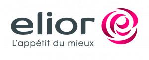 logo : ELIOR