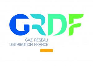 logo : GRDF
