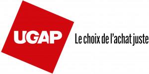 logo : UGAP