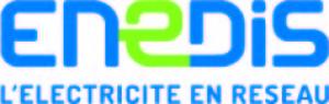 logo : ENEDIS