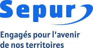 logo : SEPUR