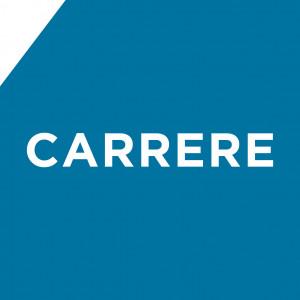 logo : CARRERE