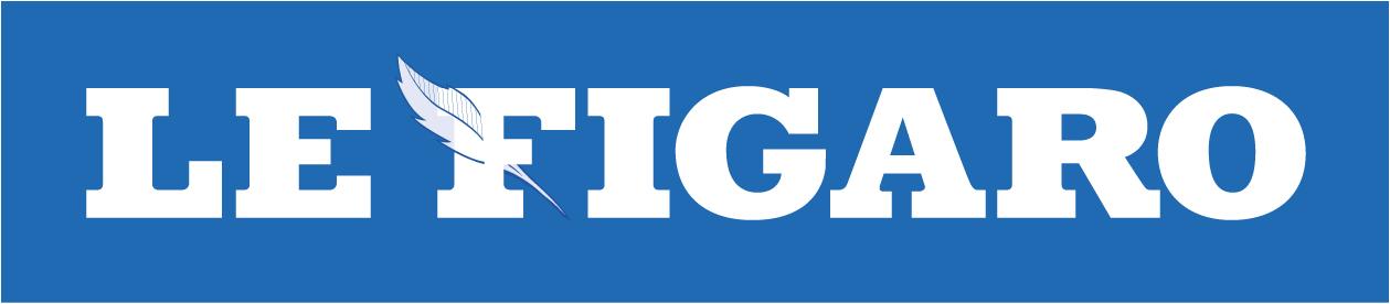 logo : Le Figaro