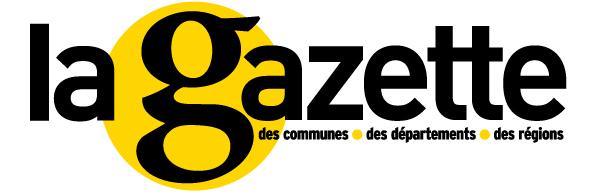 logo : La Gazette