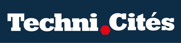 logo : Technicités