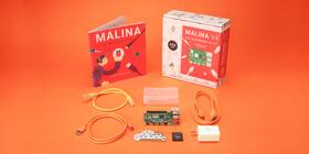 malina-v4 — all of it
