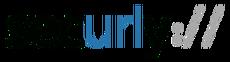 securly-logo