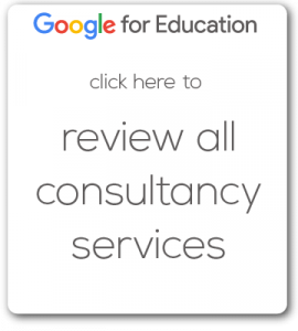 Review All Consultancy Services