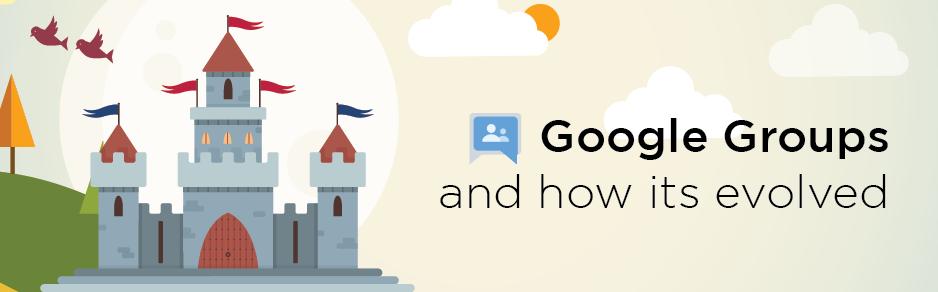 GoogleGroups-HEADER2-01
