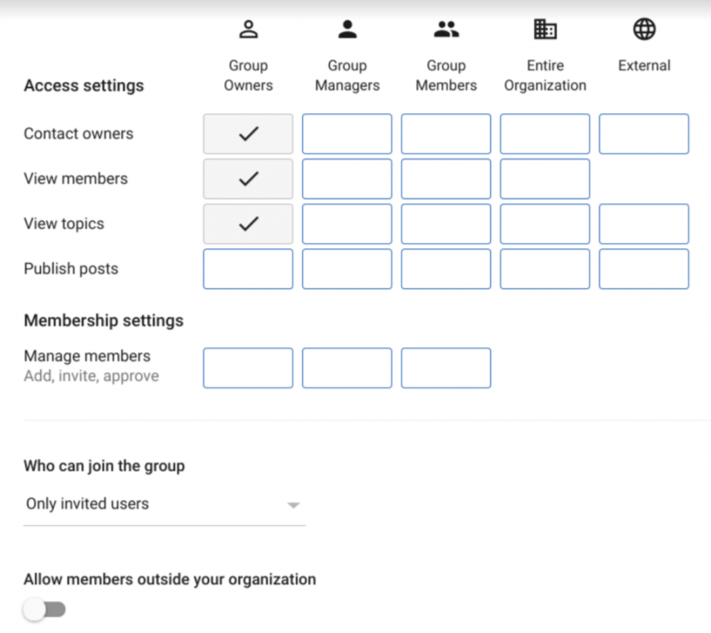 groupsettings graphic