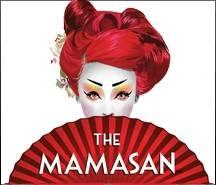 Mamasan