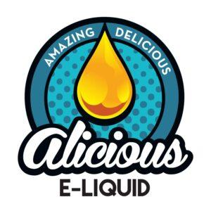 Alicious