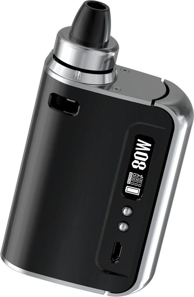 OSUB One Kit