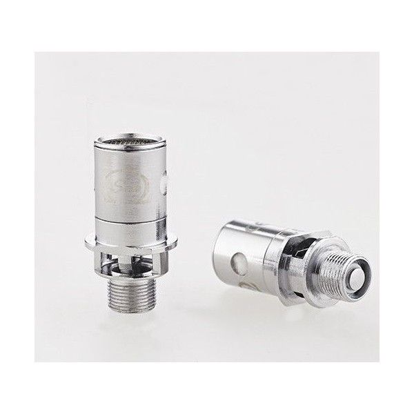 Innokin iSub Replacement Coil, 5 Pack