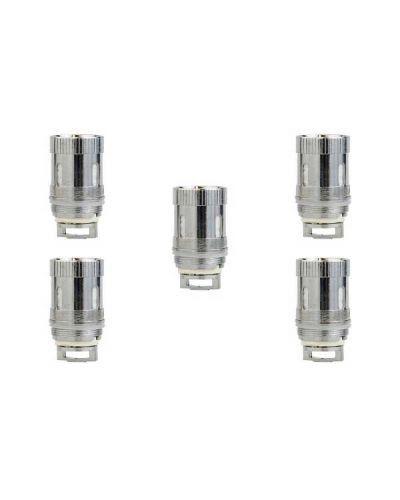 Sense V-Jet Kanthal Replacement Coil, 5 Pack