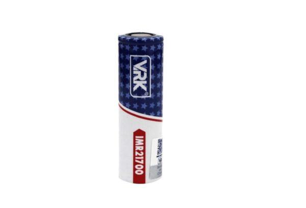 VRK 21700 Battery