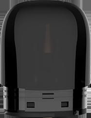 Innokin Gala Replacement Pod
