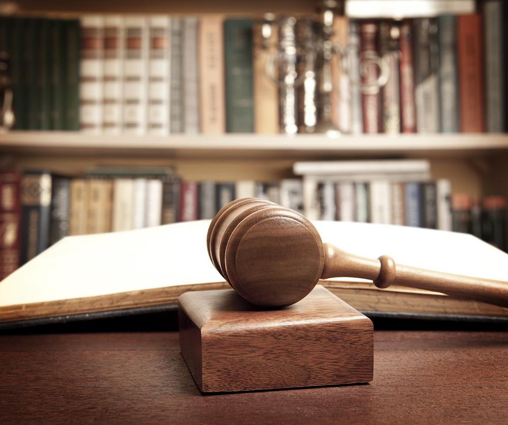 Anbud365: Tordner mot begrenset antall leverandørledd