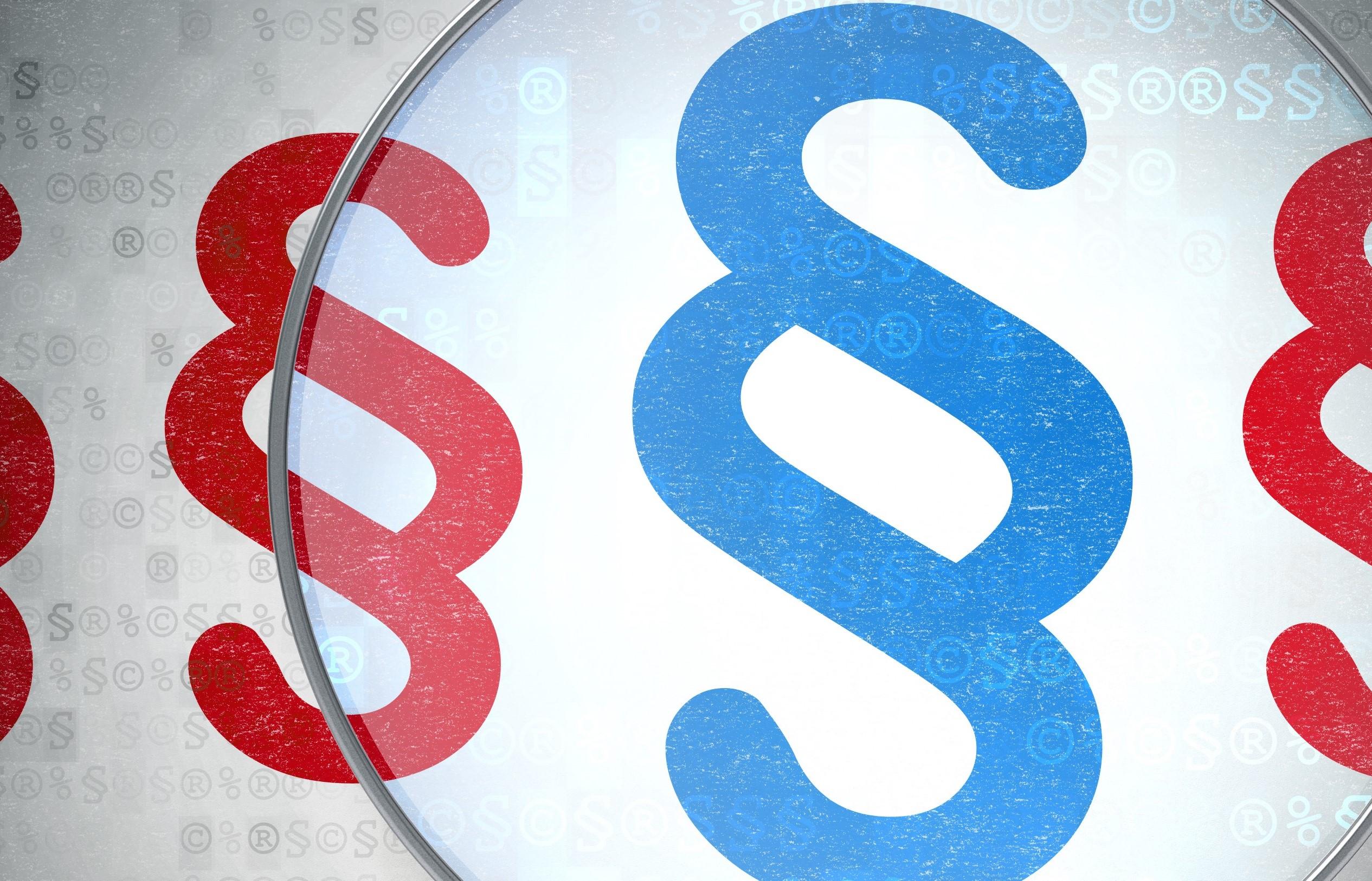 Anbud365: Bortgjemt og glemt tilbud ble vinneren