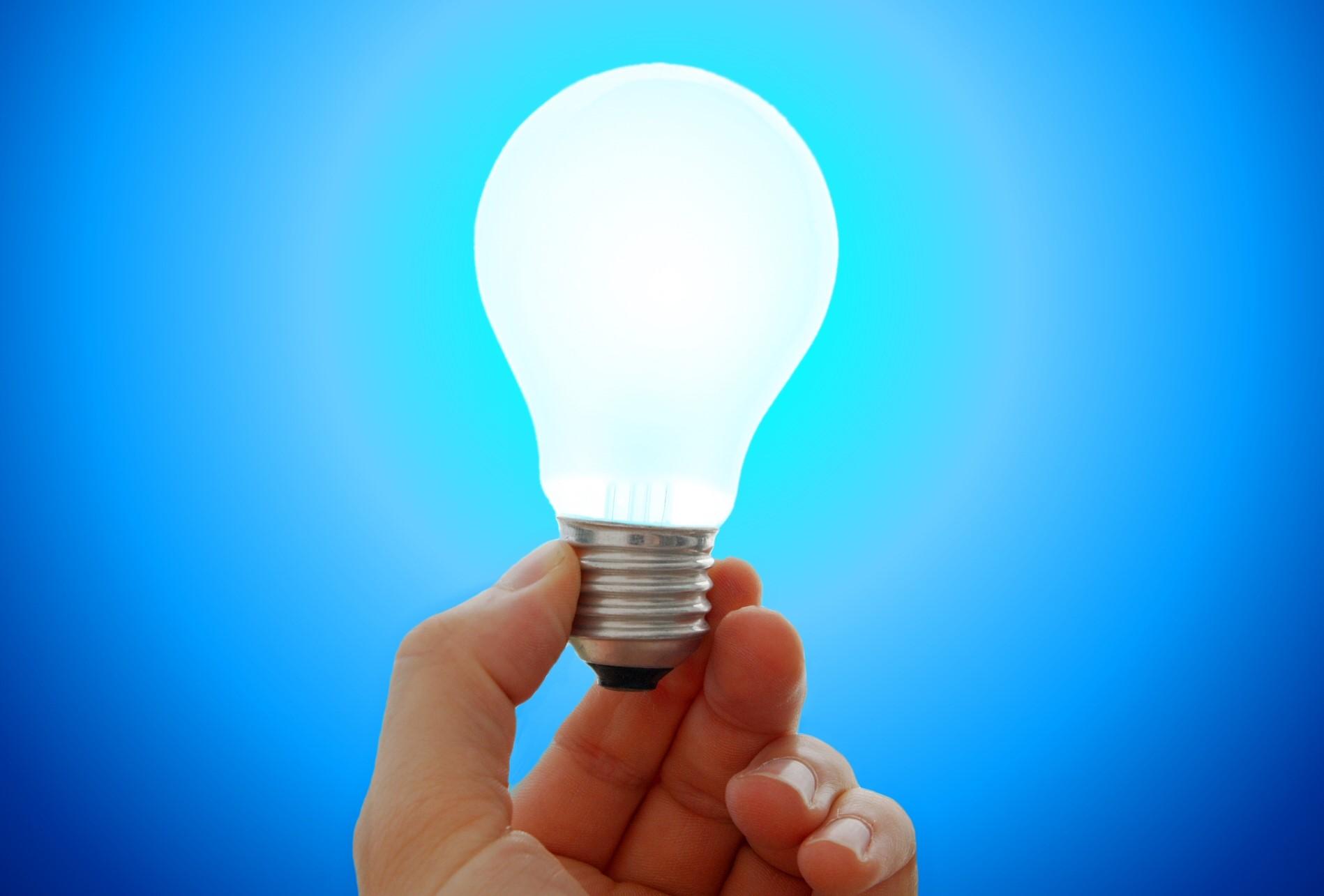 Anbud365: Bruker i liten grad mulighetene for innovasjonskjøp