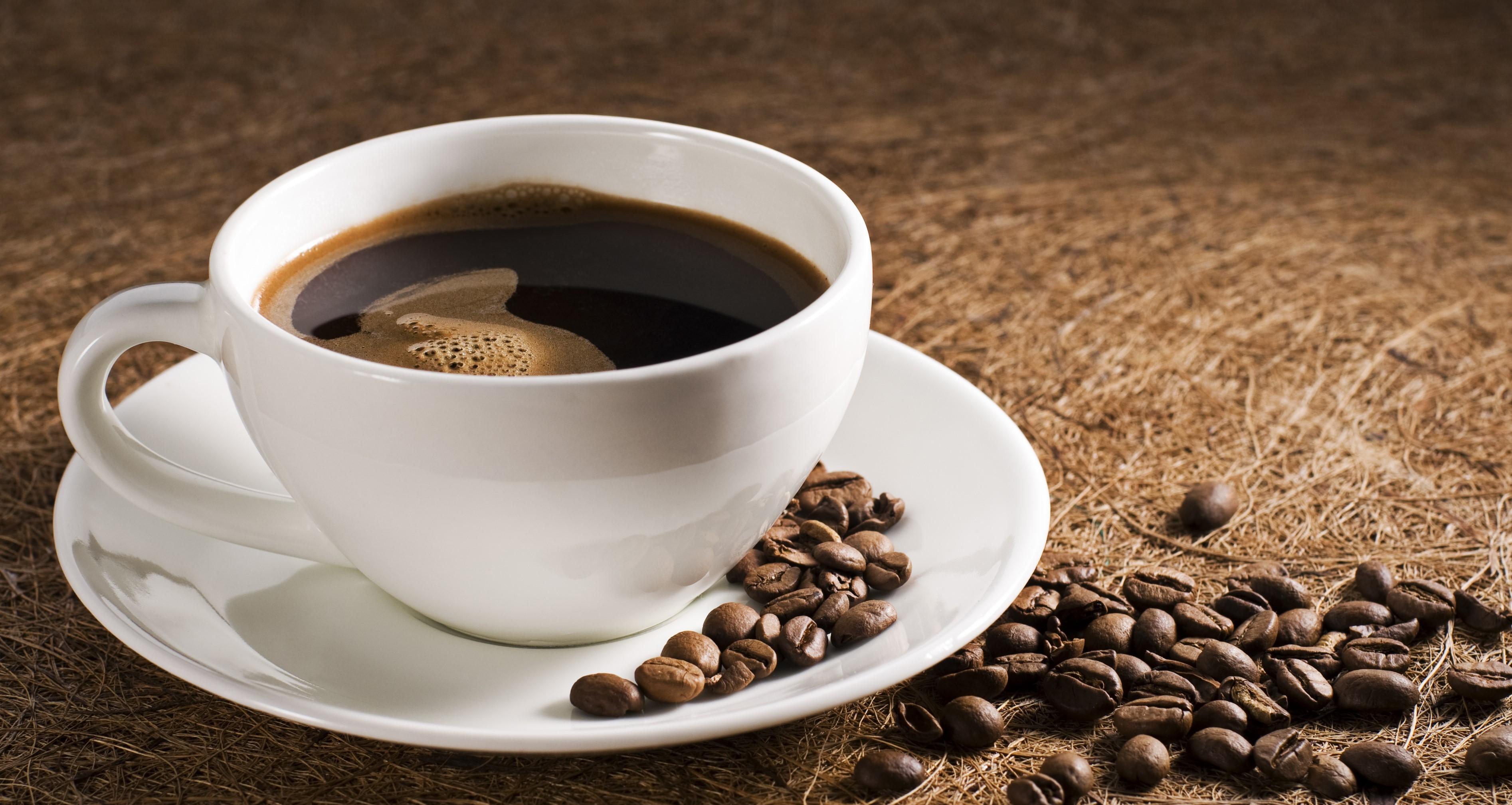 Anbud365: Kaffe produsert under slaveliknende forhold