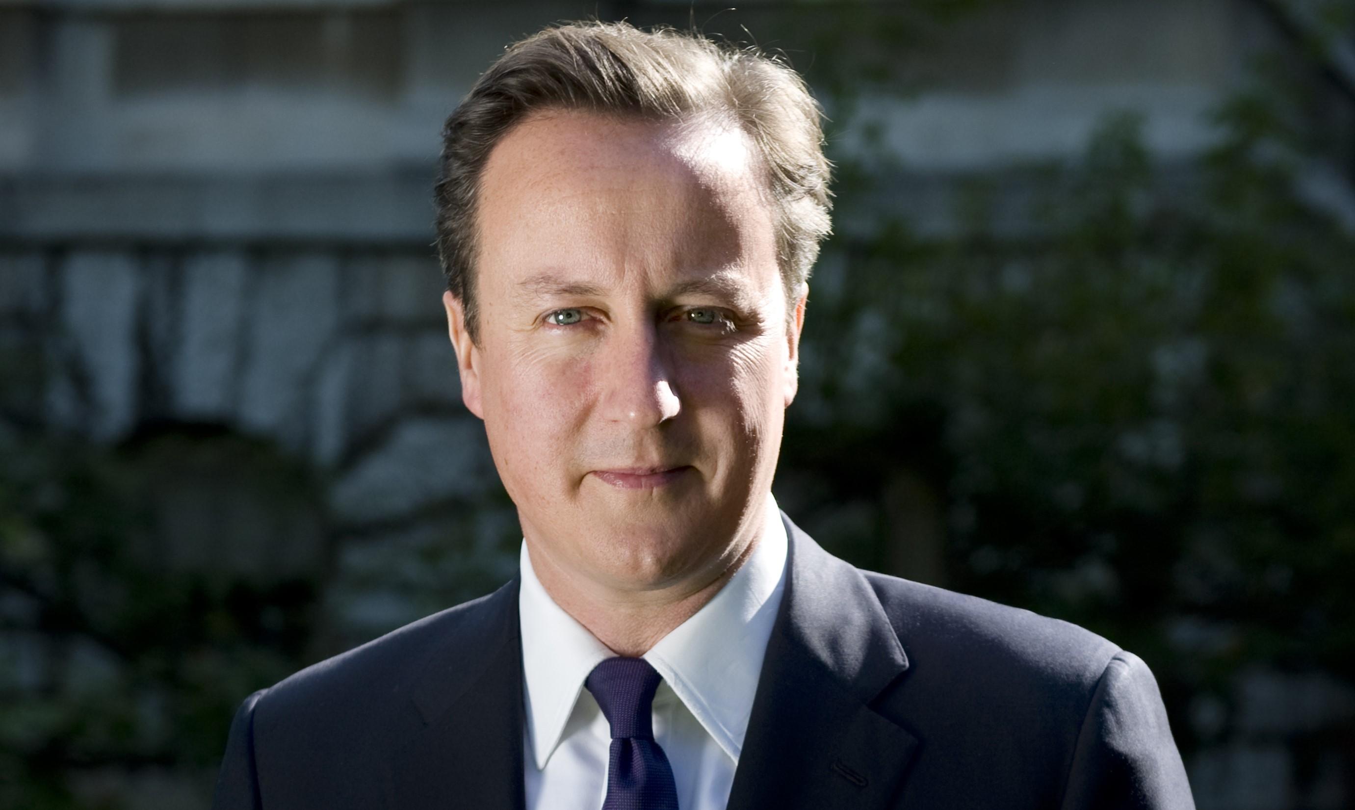 Anbud365: Britisk mål Hver tredje innkjøpskrone til SMB'er