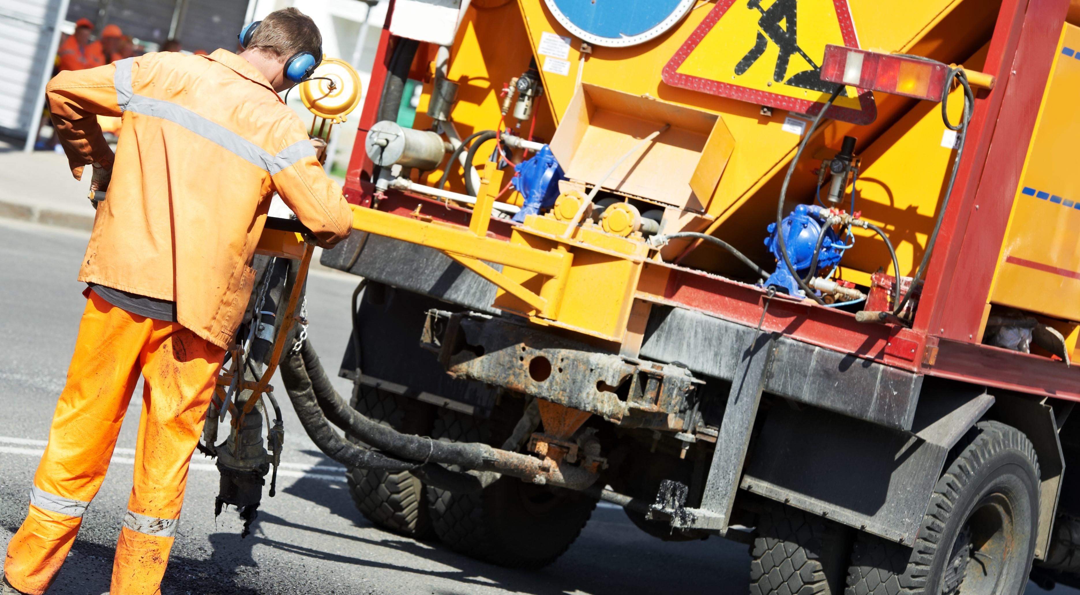 Anbud365: «Laveste pris» rammer kvaliteten i veiprosjekter