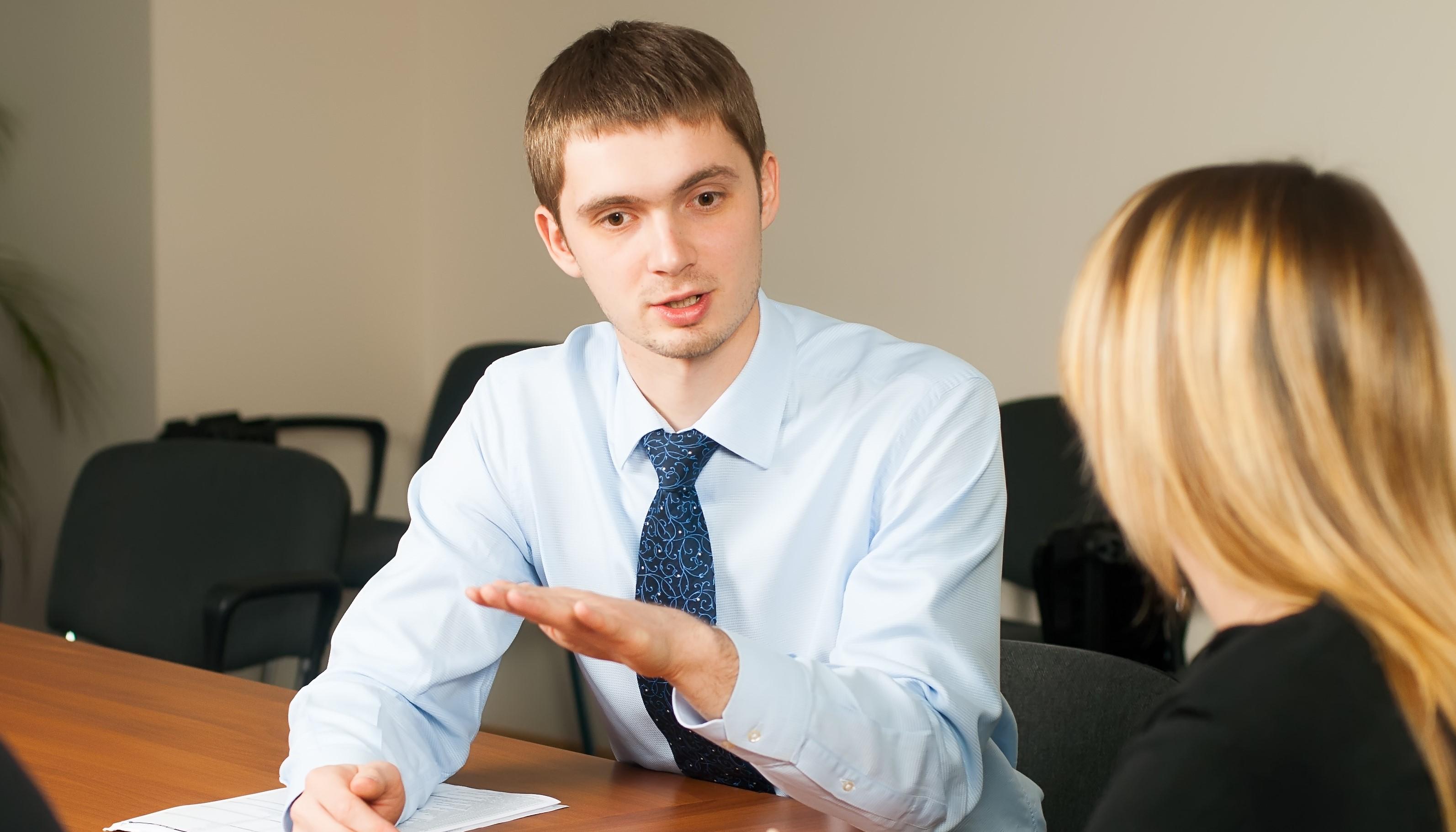 Anbud365: Åtte av ti avstår fra å gi tilbud fordi det er for dyrt