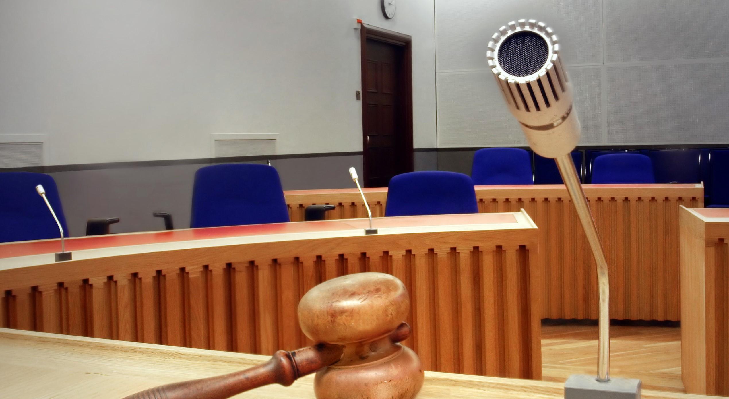 Anbud365: Leverte dokumentasjon etter tilbudsfrist, ble ikke avvist