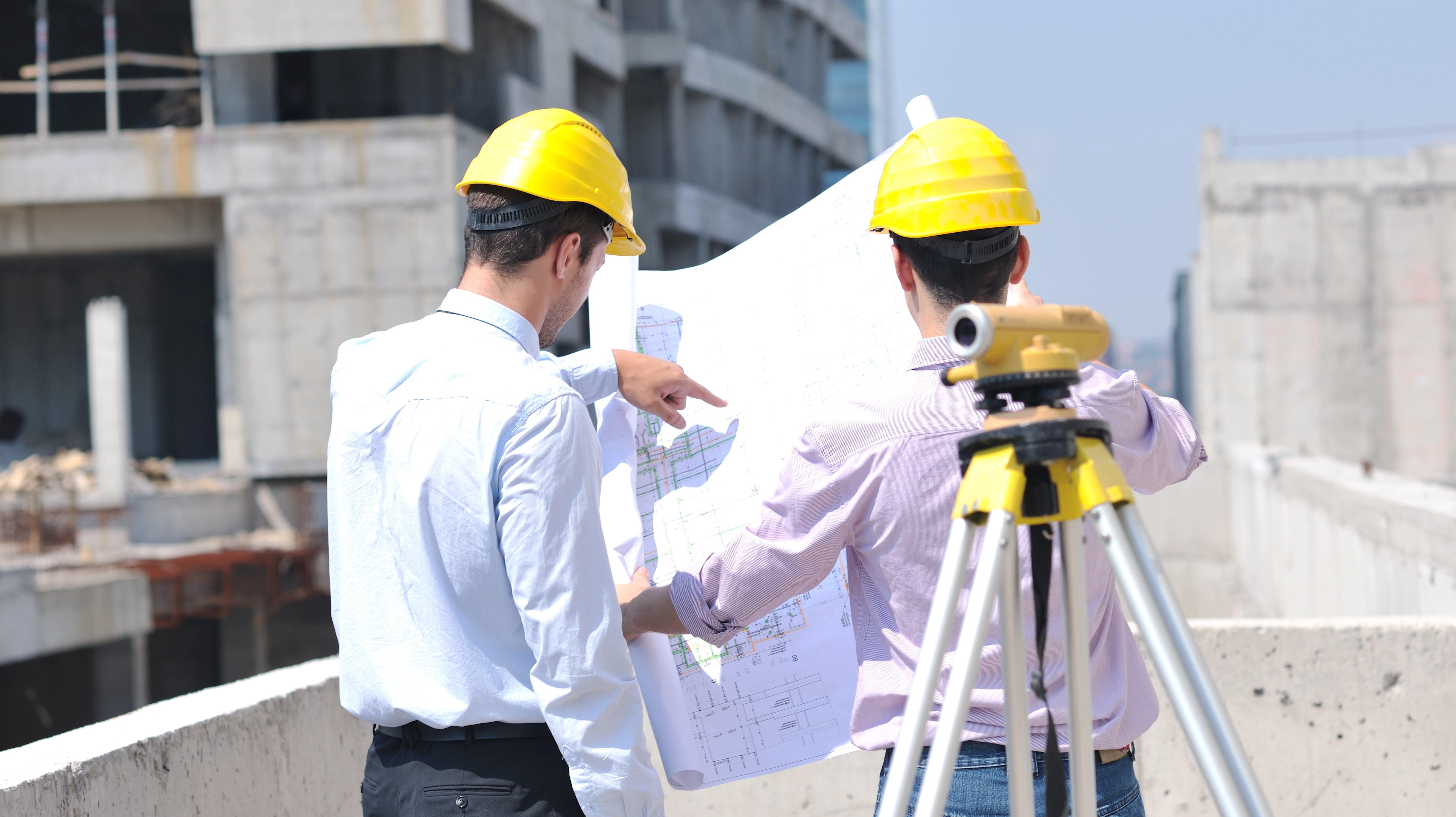 Anbud365: Mangelfull etterlevelse av anskaffelsesreglene hos eiendomsgigant