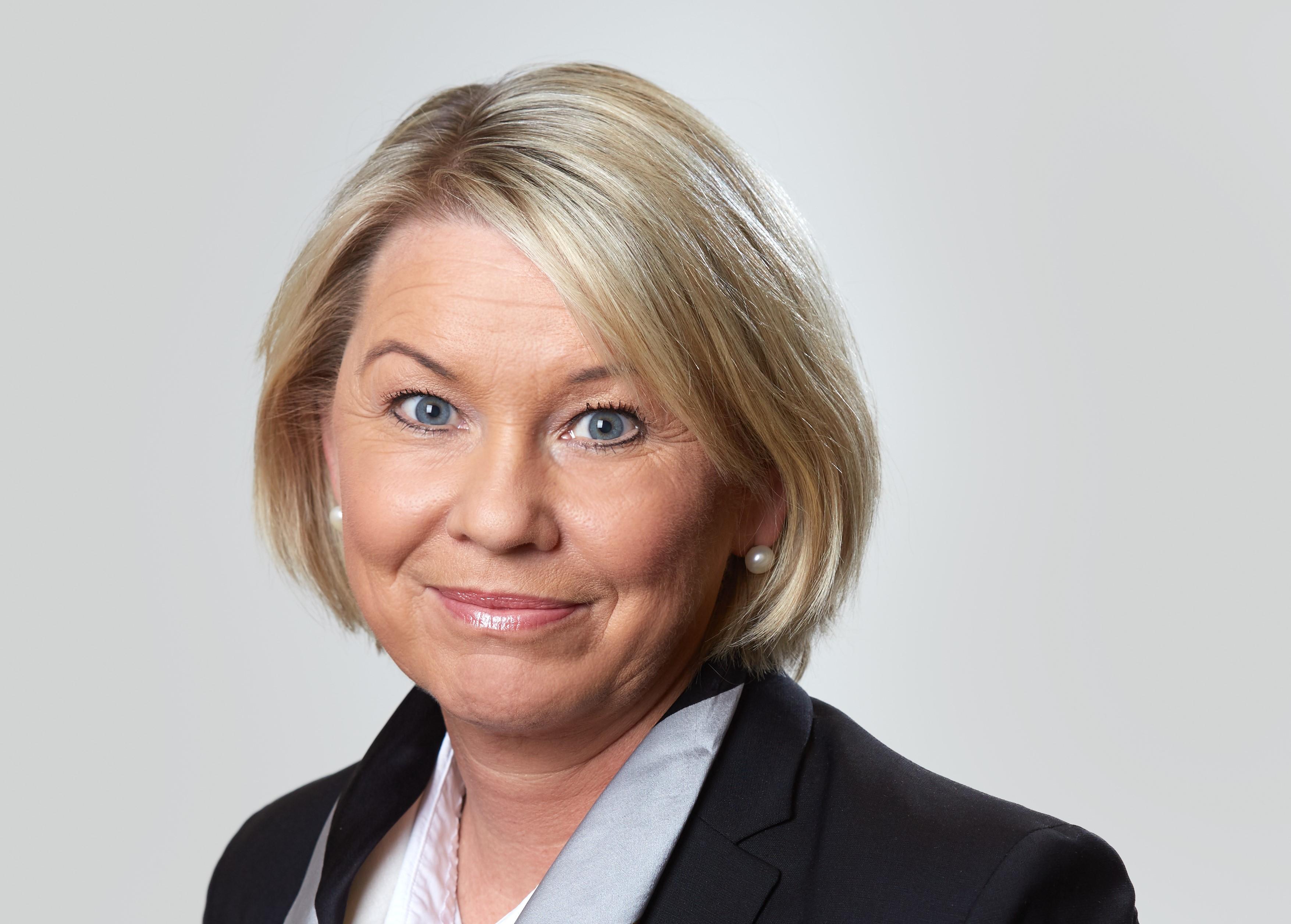 Anbud365: Statsråd Mæland: Regjeringen vil stå på for de ideelle