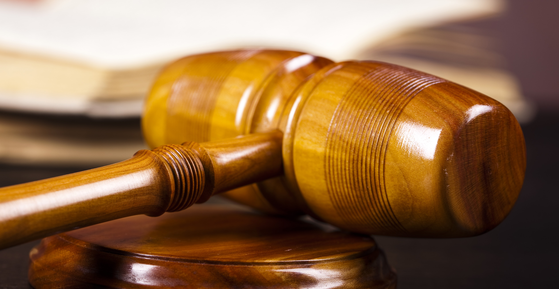 Anbud365: Tapte erstatningssaken på grunn av mangel på dokumentasjon