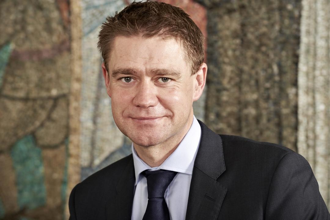 Anbud365: Dansk forslag 60 mrd i økt konkurranseutsetting fram mot 2015