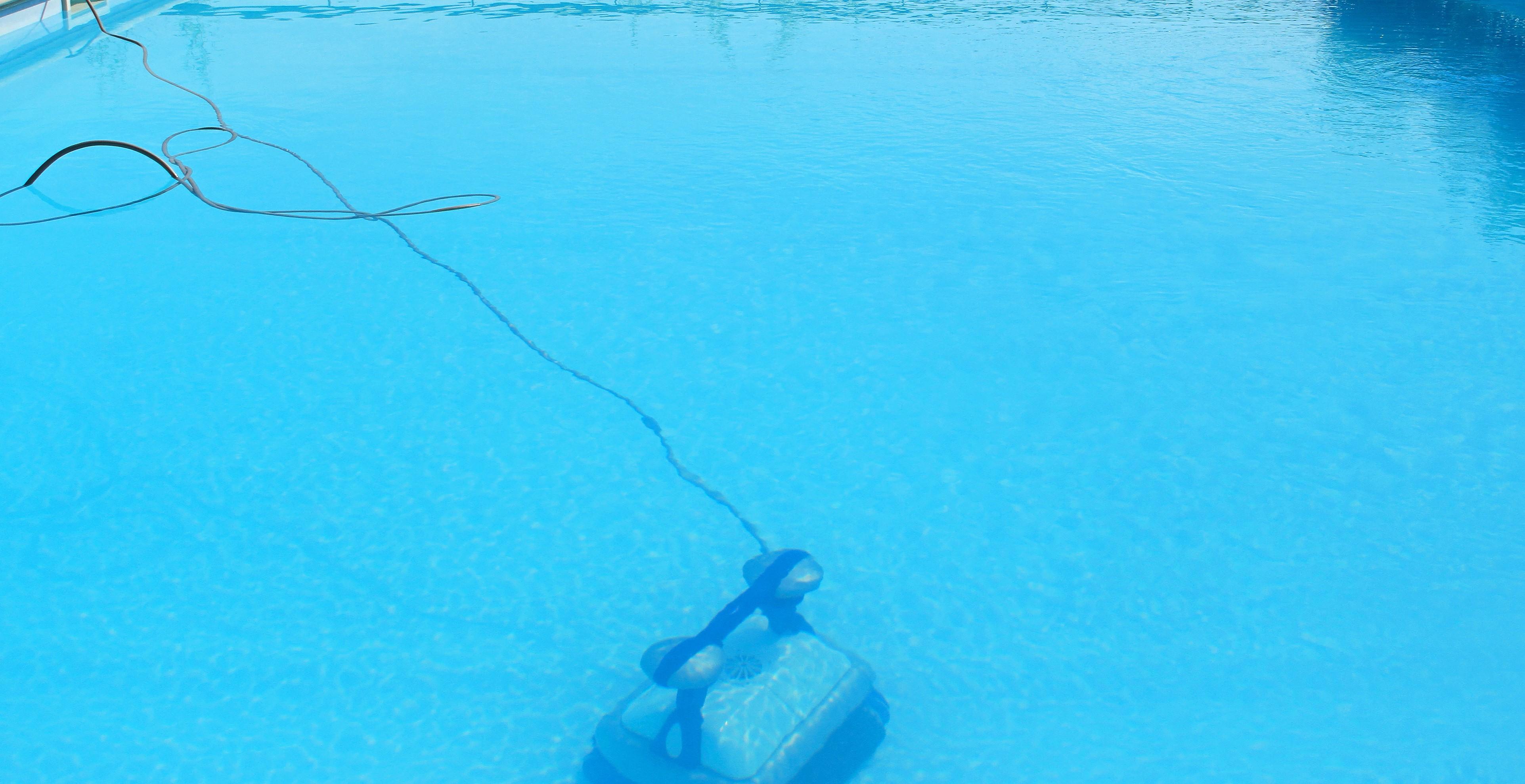 Anbud365: Innovativ anskaffelse bak robot som kan gi 100 mill i besparelse
