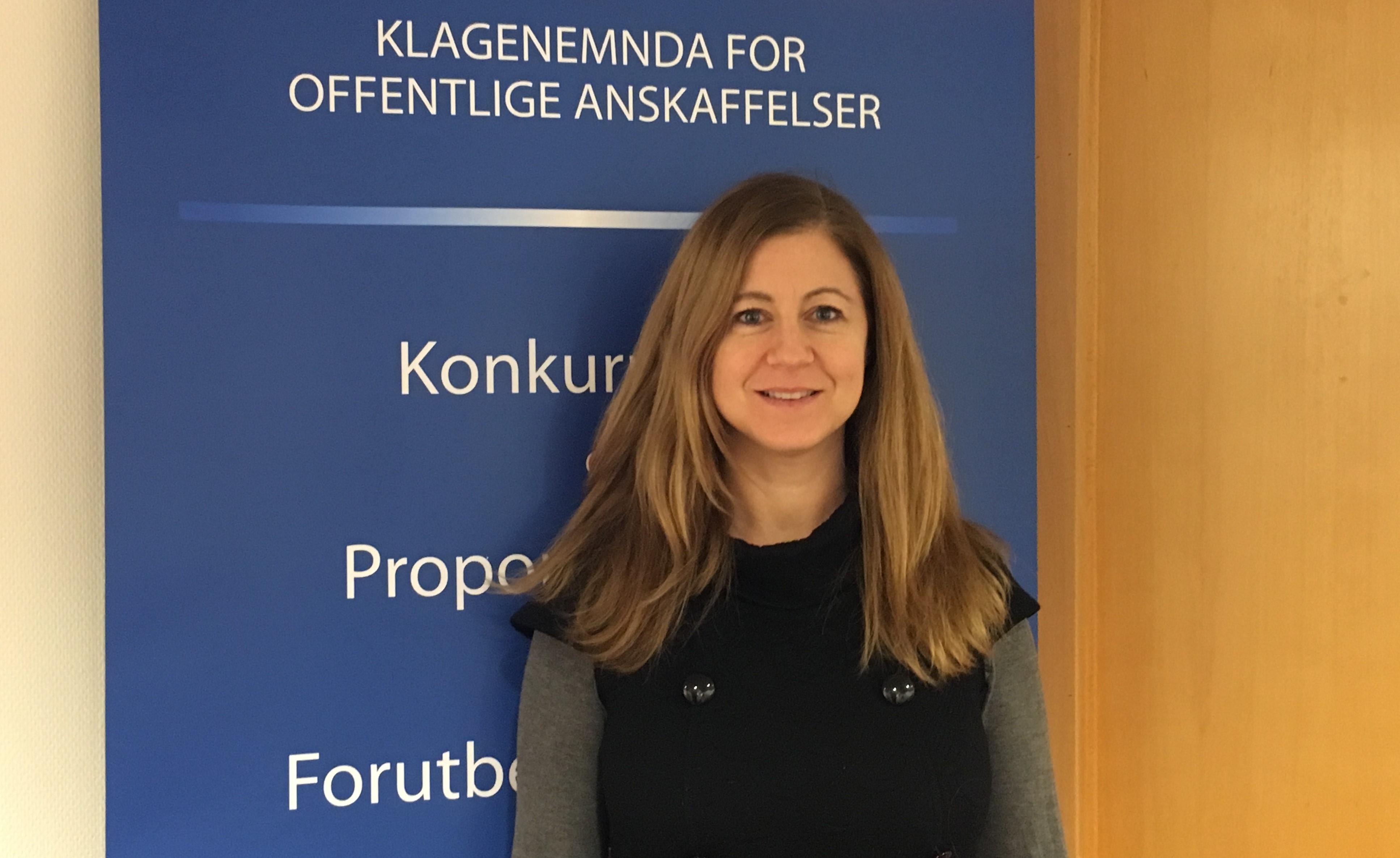 Anbud365: Klagevekst og økt saksbehandlingstid i Kofa igjen